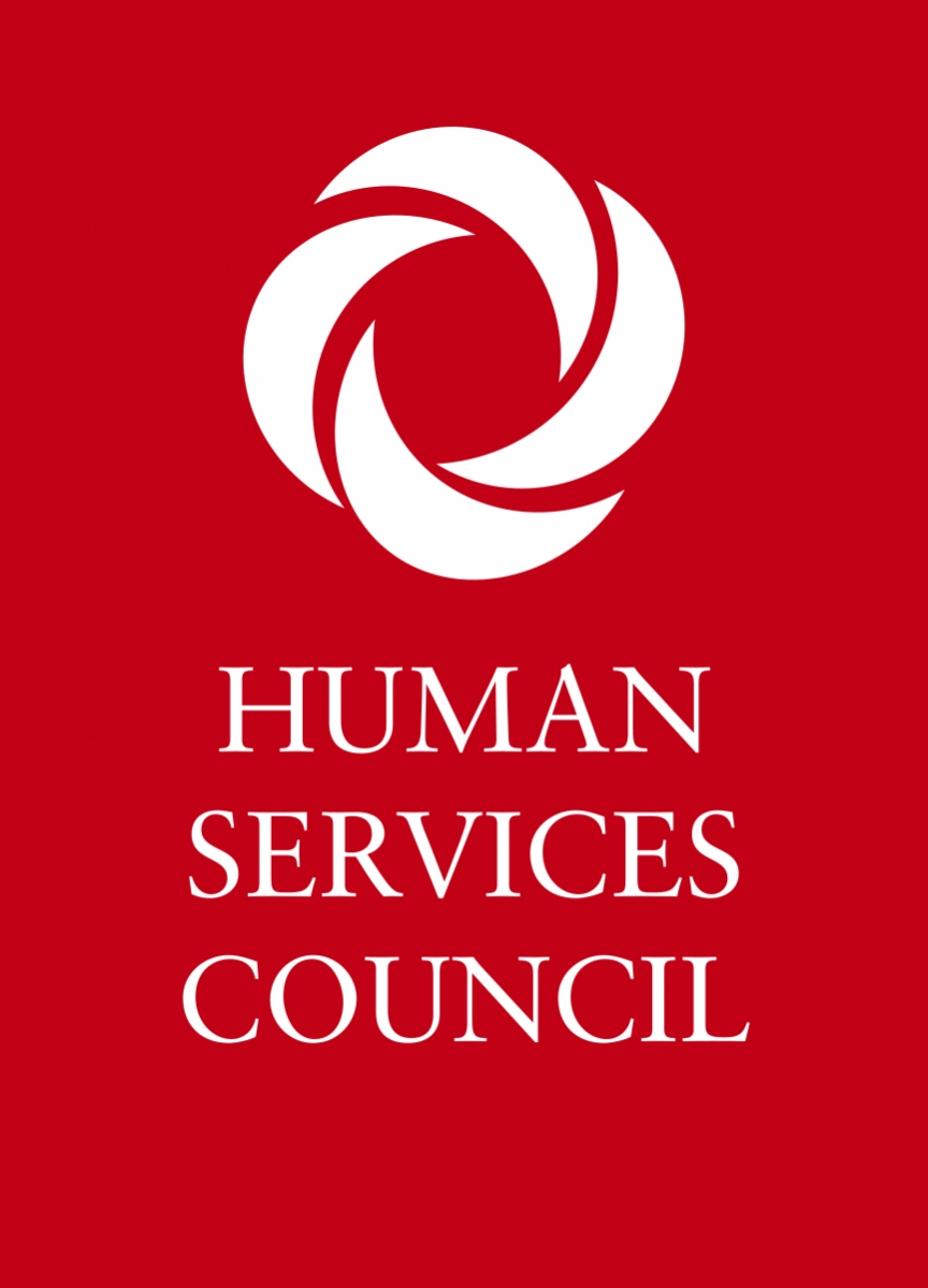 Human Services Council Norwalk.jpg