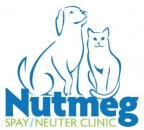 NutmegClinic's picture