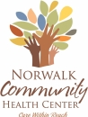 norwalkchc's picture