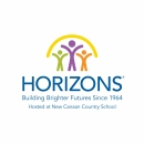 Horizons at NCCS's picture