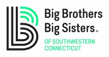 Big Brothers Big Sisters SWCT's picture