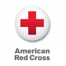 chctrivolintake@redcross.org's picture