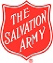 Salvation Army's picture