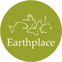 earthplace's picture