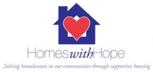 Homes with Hope's picture