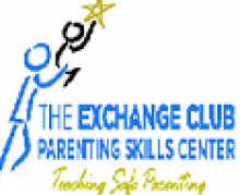 Exchange Club Parenting Skills Center's picture
