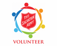 The Salvation Army Connecticut and Rhode Island's picture