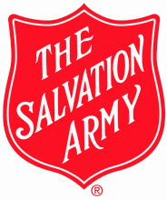 StamfordSalvationArmy's picture